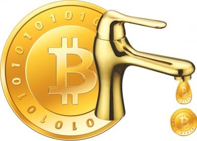 faucetbox bitcoin